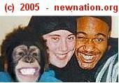 Samantha Lewthwaite, Jamaican-born Lindsay Jamal and offspring