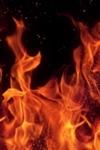 🔥Hell Fire