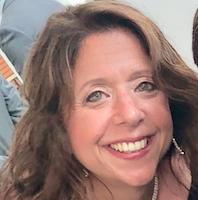 Lisa Cavanaugh