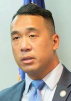 Detective Vincent Cheung.jpg