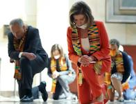 NASTY Nancy Pelosi