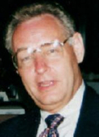 (father of victim) Ray Allen Kloth Sr. Age 75.