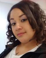 Roxann Martinez