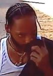 nword suspect