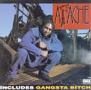 "Apache - ""includes gangsta bitch"""