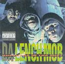 De Lench Mob