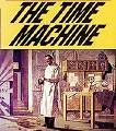 Time machine